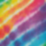 Dye by Dizzy logo.JPG