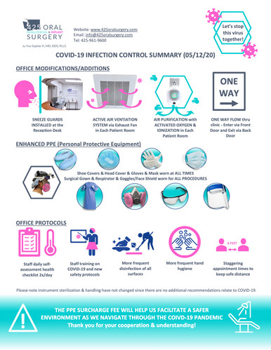 COVID-19 Infection Control Flyer.jpg