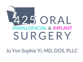 logo w no bg 4.png