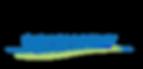 rscr_logo.png