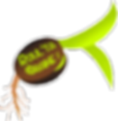 Logo Roul'Ta Graine! .png