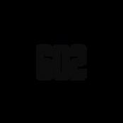 Logo_Infiorescenze_Nero-01.png