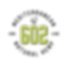 Logo_Infiorescenze_Verde-Nero-01.png