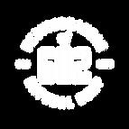 Logo_Infiorescenze_Bianco-01.png