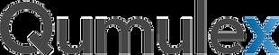 logo600.webp