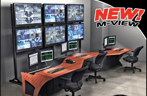 New M View.jpg