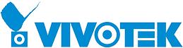 vivologo.png
