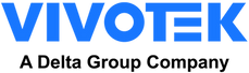 VIVOTEK_Delta_lock-up_Logo_RGB_.png