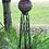 Thumbnail: Icarus Globe Stand