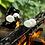 Thumbnail: Firebuggz - Campfire Fishing Pole
