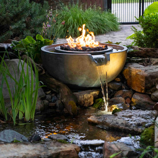 Fire and Water Spillway Bowl 04.jpg