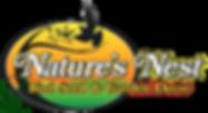logo natures nest.png