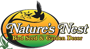 logo natures nest.png