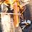 Thumbnail: Firebuggz - Crank-Eez - Campfire Roaster