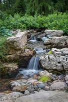 Pondless Waterfall_03.jpg