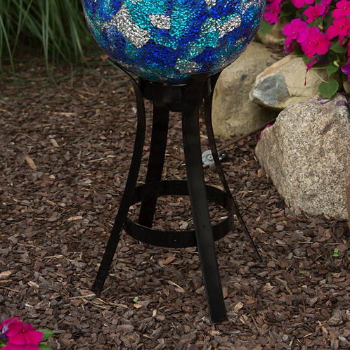 Mini Profile Gazing Globe Stand