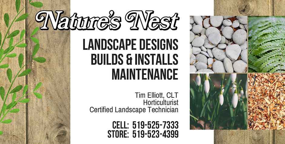 Natures Nest-Tim's ad.jpg