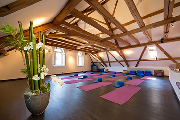 yoga-circle-studio-zurich.jpg