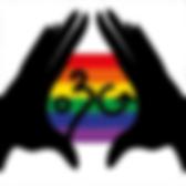 bar lesbien Marseille association soirées lesbiennes féministes homo Pride