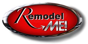 Remodel me LOGO METALLIC NEW.png