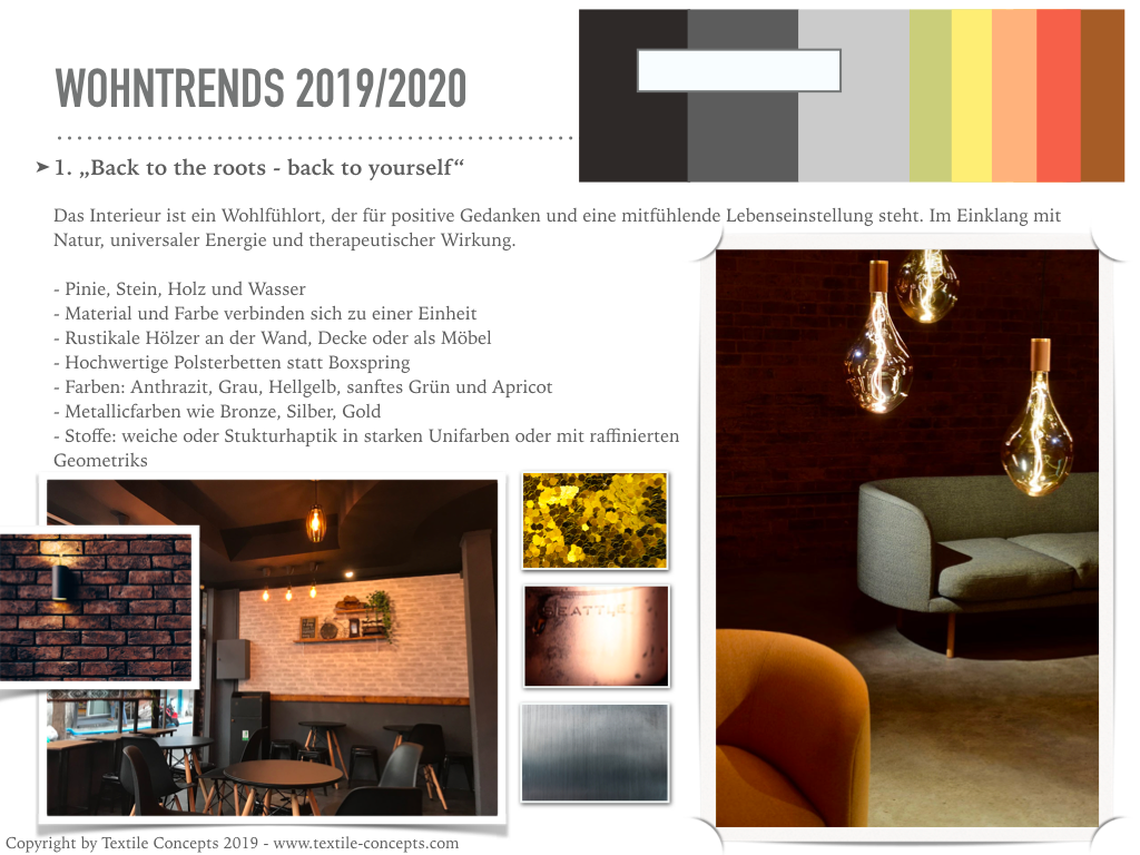 Interior-Trends 2019_2020.003.png