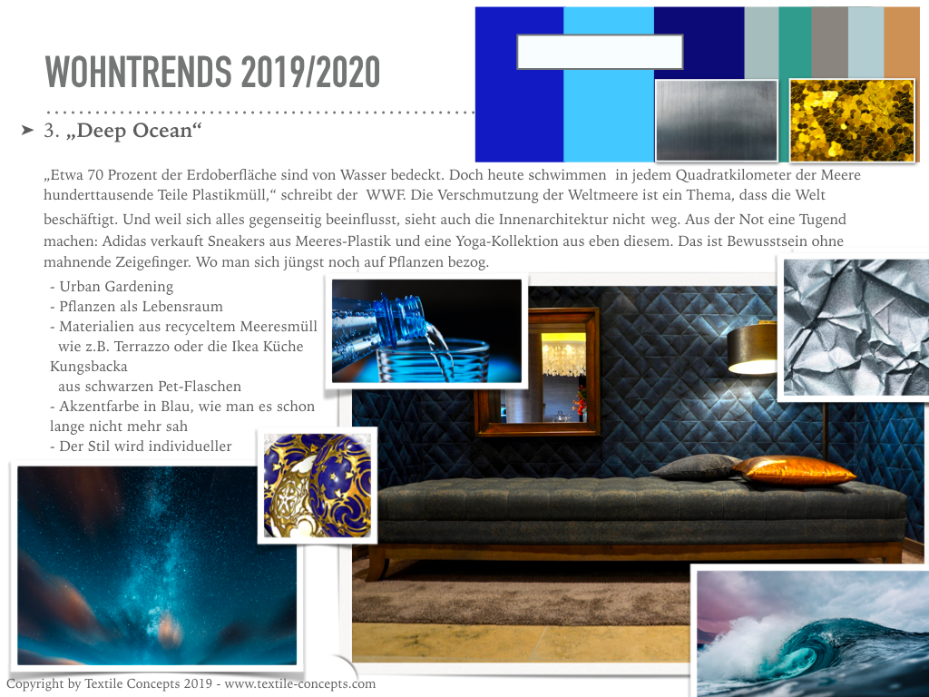 Interior-Trends 2019_2020.011.png