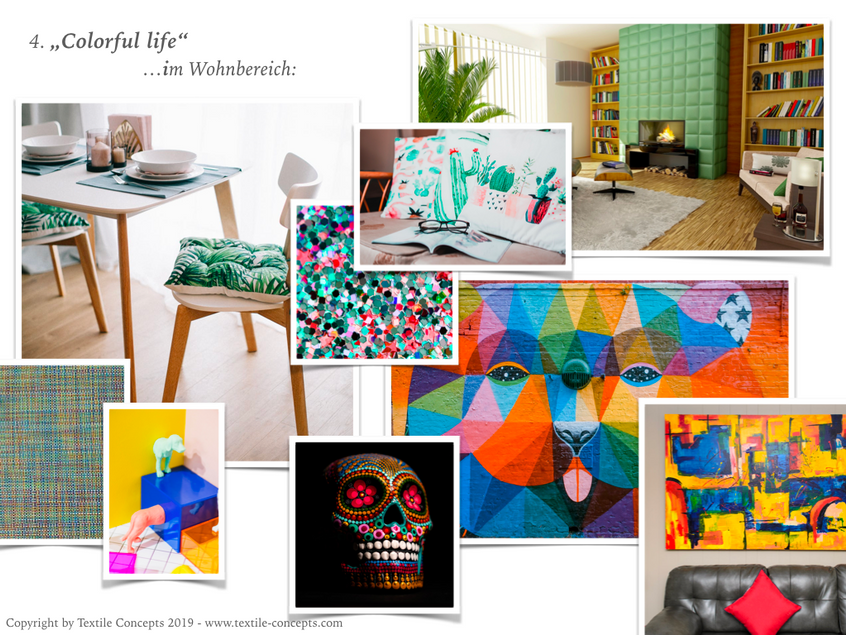 Interior-Trends 2019_2020.016.png