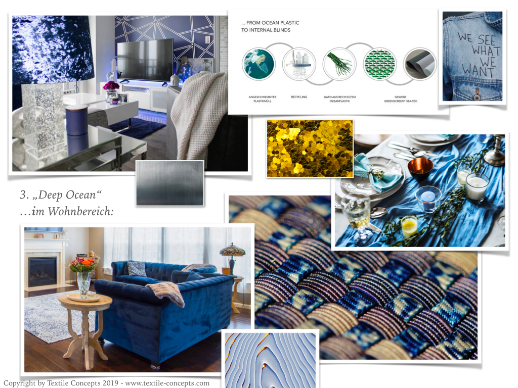 Interior-Trends 2019_2020.012.png