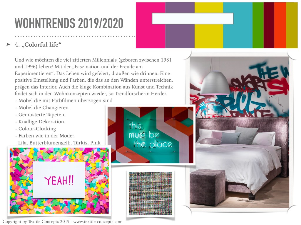 Interior-Trends 2019_2020.015.png