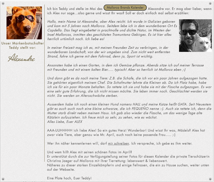 Alexandre Text.png
