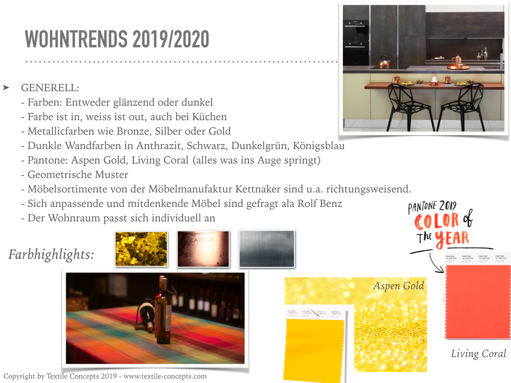 Interior-Trends 2019_2020.002.png