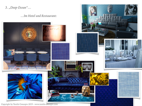 Interior-Trends 2019_2020.014.png
