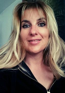 Claudia Hagn Designerin und Entwicklerin