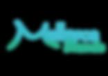 Mallorca-Brands-Logo.png