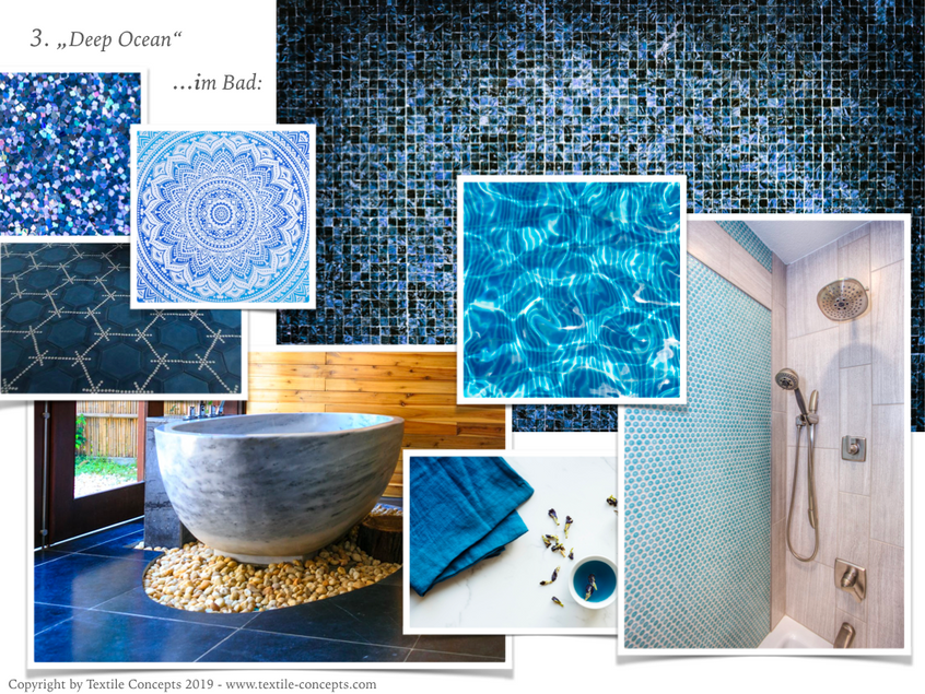 Interior-Trends 2019_2020.013.png