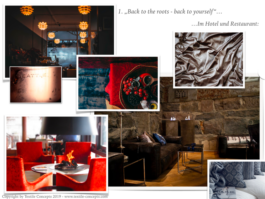 Interior-Trends 2019_2020.006.png