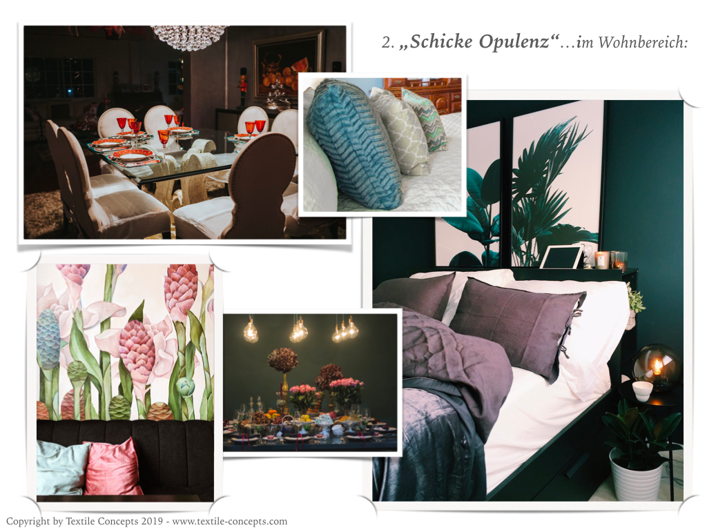 Interior-Trends 2019_2020.008.png