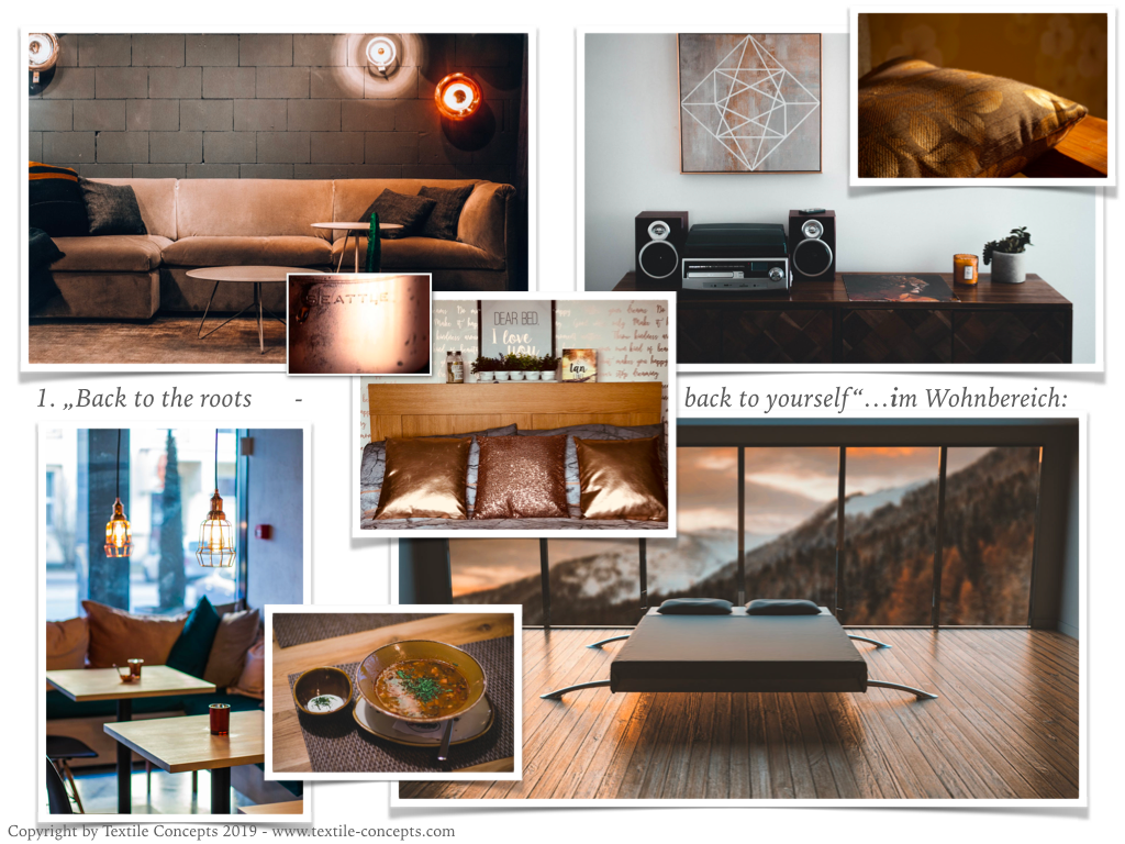Interior-Trends 2019_2020.004.png