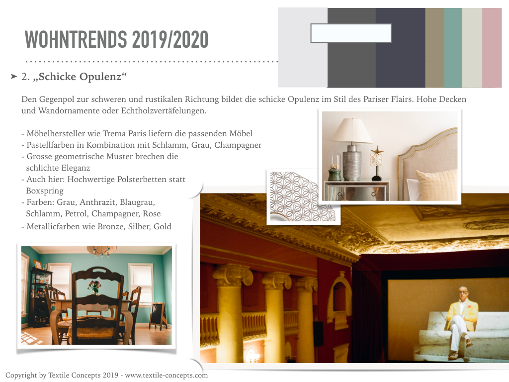 Interior-Trends 2019_2020.007.png