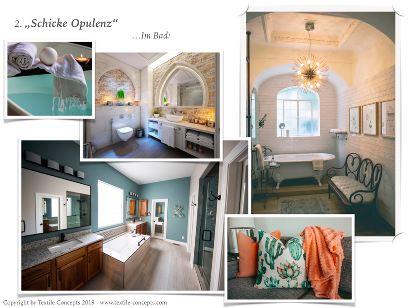 Interior-Trends 2019_2020.009.png