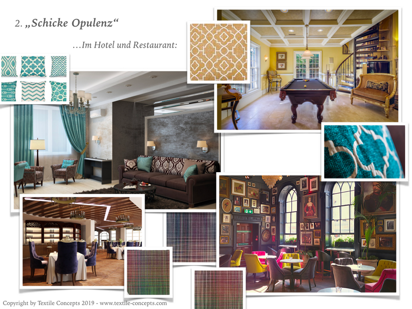 Interior-Trends 2019_2020.010.png