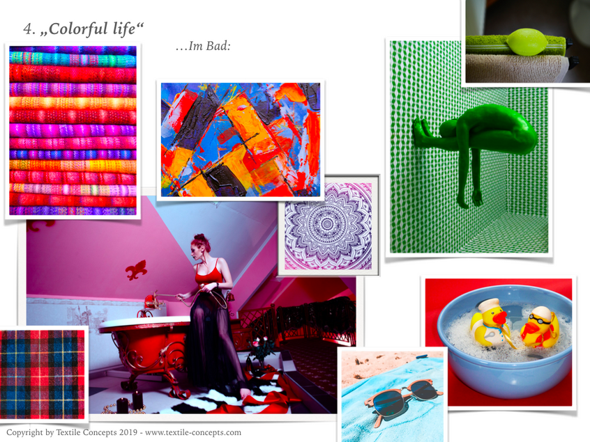Interior-Trends 2019_2020.017.png