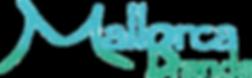 Mallorca Brands Logo.png