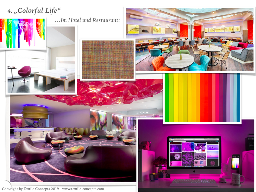 Interior-Trends 2019_2020.018.png