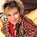 Claudia Hagn Textile Designer