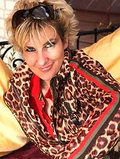 Claudia Hagn Creative Director