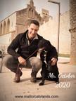 Mr. October 2020 Mallorca Brands Tiersch