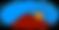 teide_getaway_logo.png