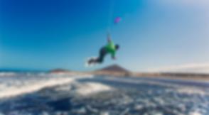 kite surf.png