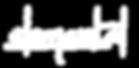 Logo_Elemental-06.png